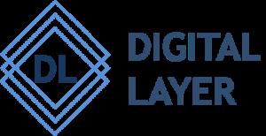 Digital Layer